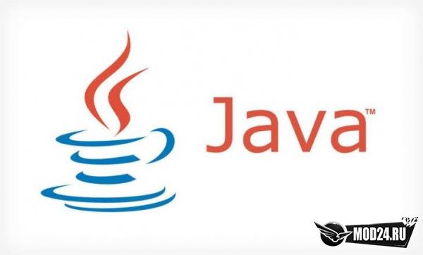 Превью Java для minecraft (все версии)