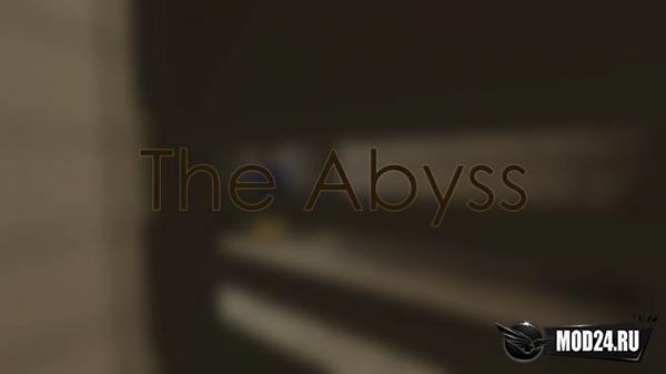 Превью Карта The Abyss [1.12.2]