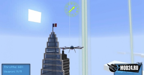 The RC [1.12.2]