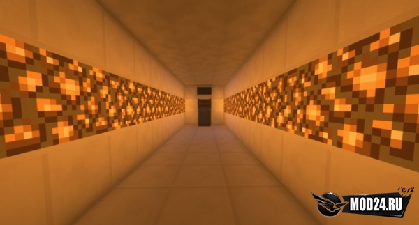 Crystal Cages [1.13.2]