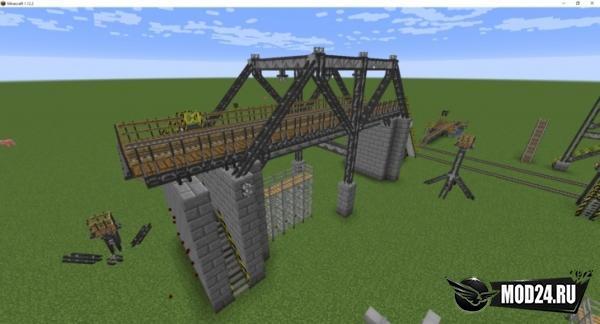 Industrial Renewal [1.12.2]