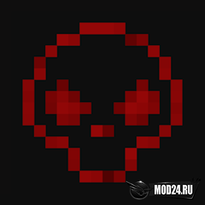 Enemyz [1.14.4]