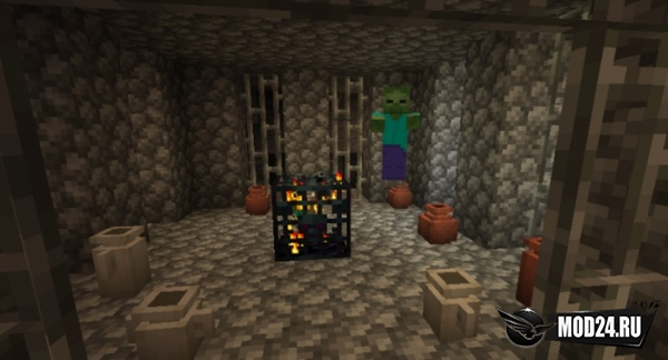 Extended Caves [1.14.4]